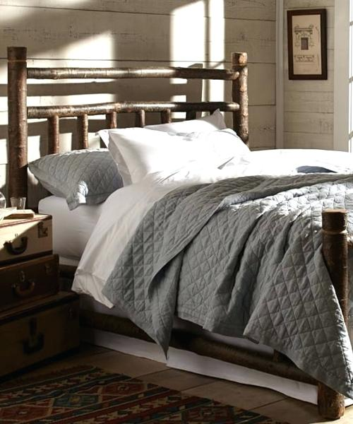 millcraft furniture rustic log bed millcraft furniture massachusetts