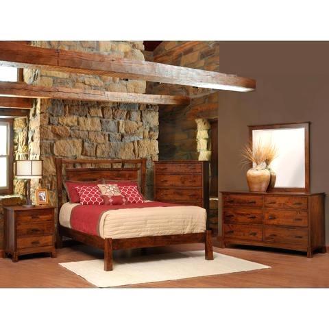 millcraft furniture set millcraft furniture prices