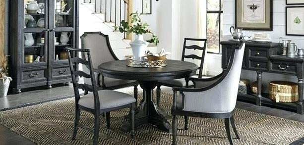 Ordinaire Mor Furniture Riverside Dining Rooms Mor Furniture Riverside Ca