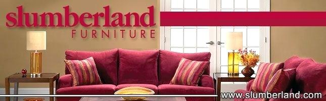 slumberland furniture madison wi furniture breaking news weather and sports slumberland furniture seybold road madison wi