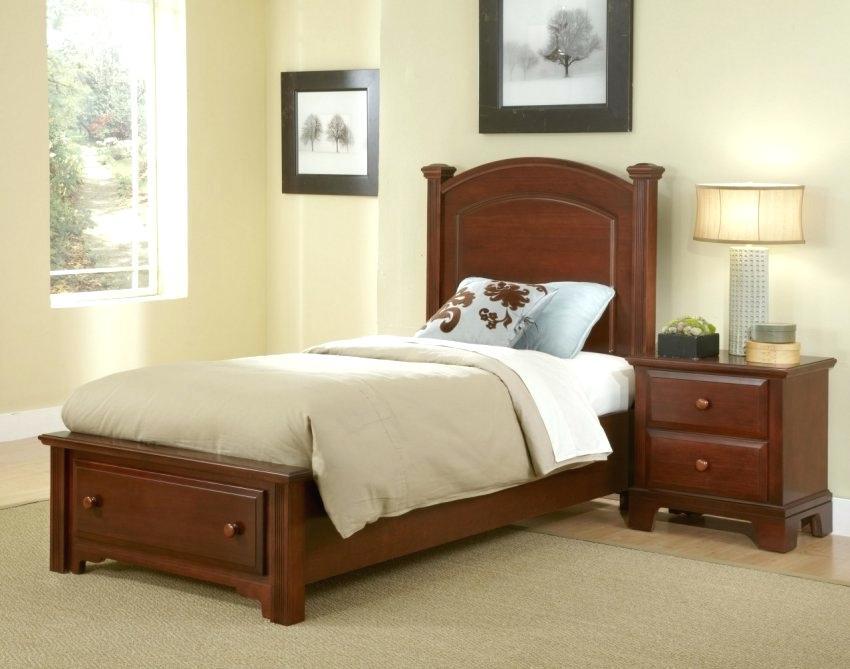 slumberland furniture madison wi s furniture modern king size bedroom sets black slumberland furniture madison wisconsin