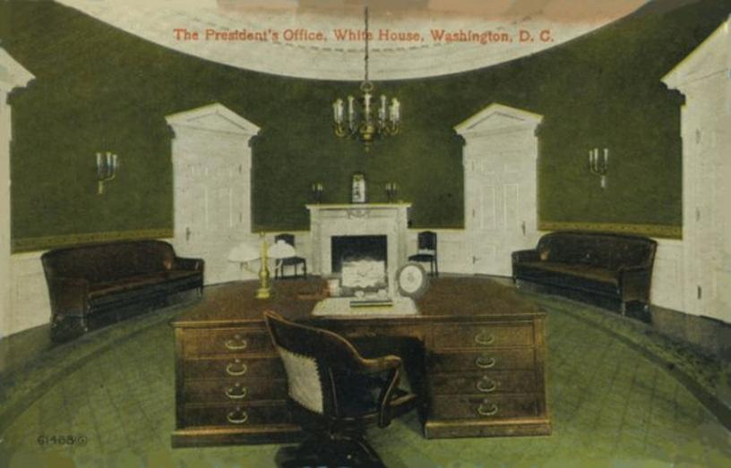 tafts furniture interiors oval office in the white house during the administration taft furniture clearance