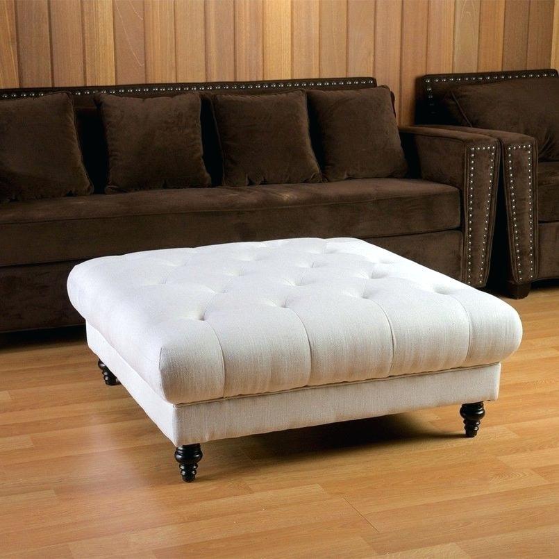 tafts furniture large size of coffee zebra print bench ottoman zebra ottoman with storage zebra taft furniture recliners