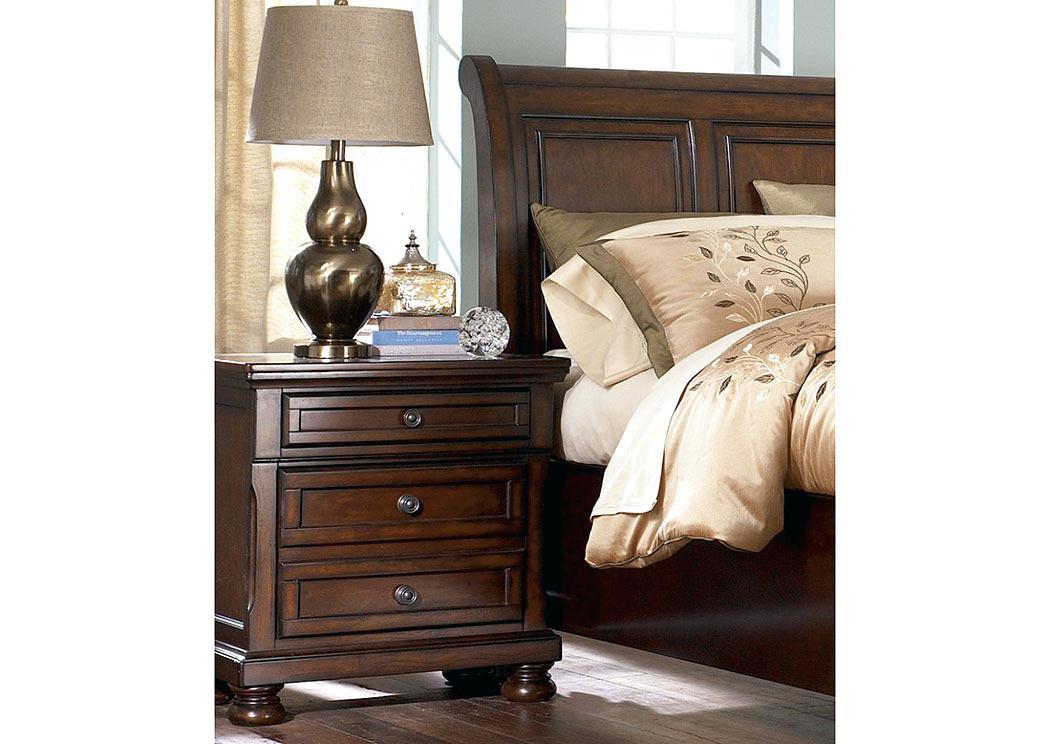 tafts furniture vintage cherry queen storage bed dresser mirror furniture showcase taft furniture sectionals