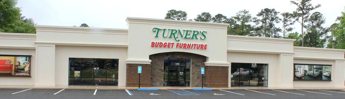 turners furniture valdosta turners fine furniture valdosta ga