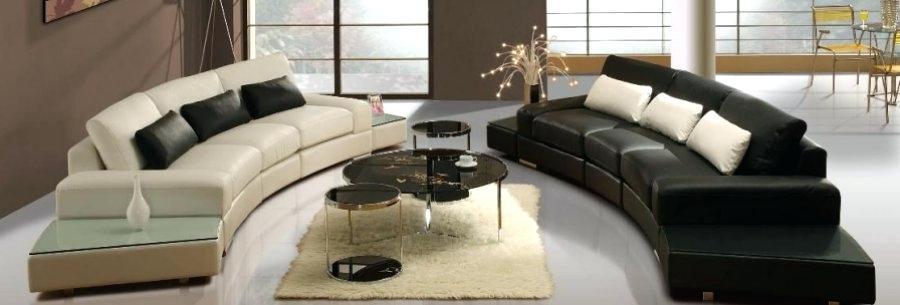 turners furniture valdosta turners furniture turners discount furniture valdosta ga