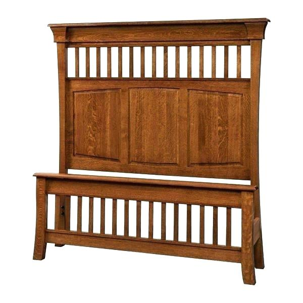 amish furniture harmony mn furniture furniture outlet pa stores me furniture hmony dennis amish furniture harmony mn