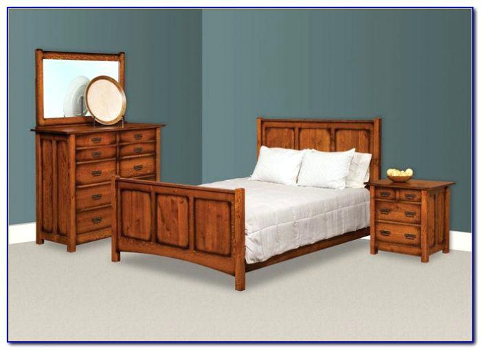amish furniture harmony mn furniture harmony dennis amish furniture harmony mn