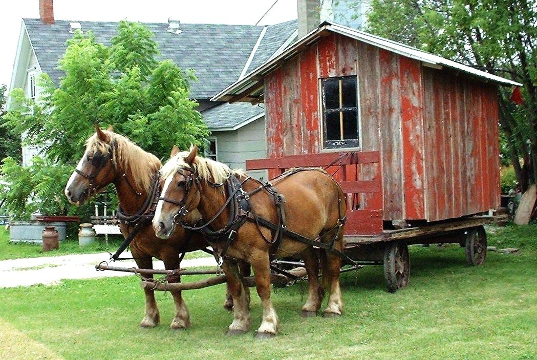 amish furniture harmony mn garden shed move canton harmony dennis amish furniture harmony mn