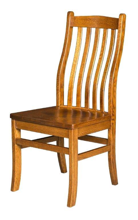 amish furniture harmony mn mission dining chair mission dining chair from furniture dennis amish furniture harmony mn