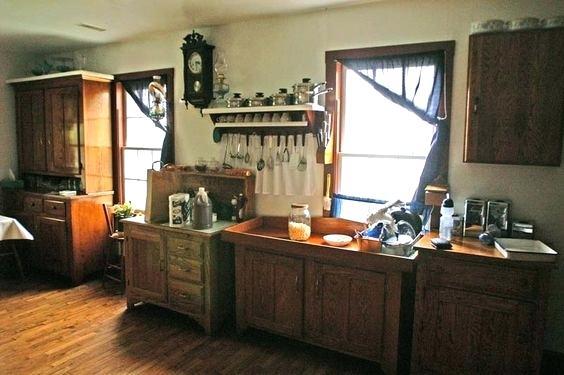 amish furniture harmony mn near canton harmony kitchen stuff dennis amish furniture harmony mn