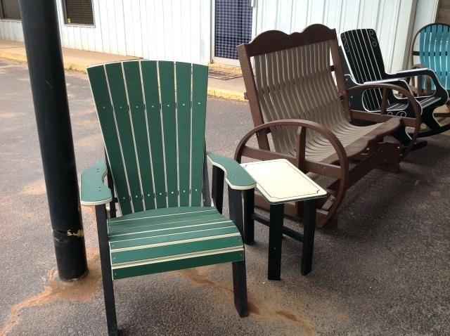 amish furniture harmony mn outdoor furniture harmony home design ideas dennis amish furniture harmony mn