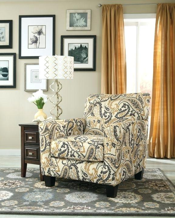 ashley furniture olean ny chic design furniture living room chairs beautiful ideas decoration ashley furniture olean ny phone number