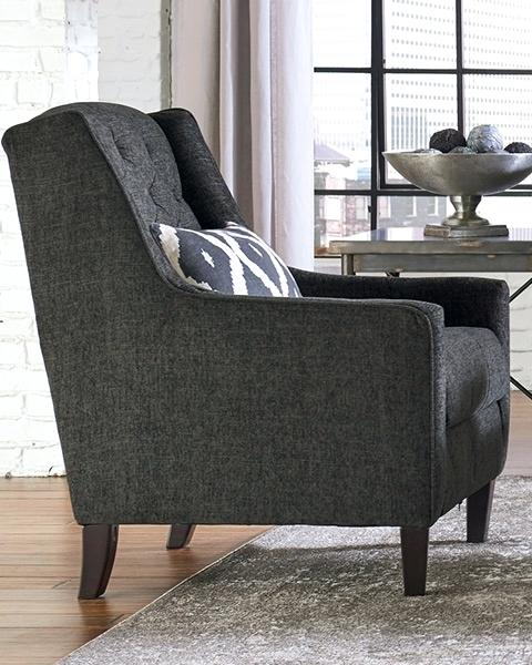 ashley furniture olean ny clever ideas furniture living room chairs fine decoration to dress up your com ashley furniture olean ny hours