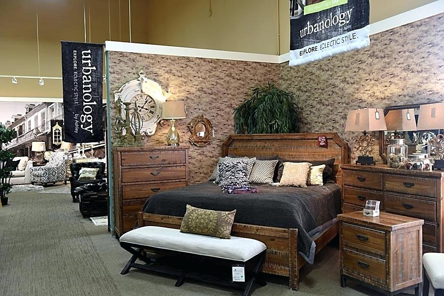 ashley furniture olean ny click to enlarge furniture is a locally owned outpost of a national furniture retailer ashley furniture olean ny phone number