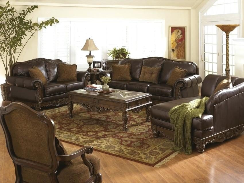 ashley furniture olean ny home decor medium size leather sofa sets north furniture home and garden shore dark brown ashley furniture olean ny phone number