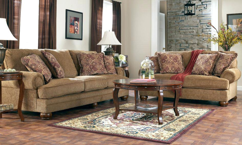 ashley furniture olean ny large size of accessories elegant furniture living room chairs furniture living room ashley furniture olean ny hours