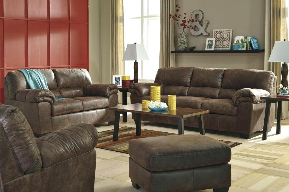 ashley furniture olean ny large size of furniture pa beautiful furniture ashley furniture olean ny hours