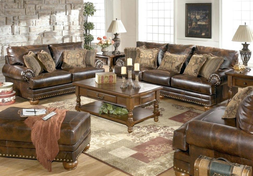 ashley furniture olean ny large size of furniture pa beautiful furniture ashley furniture olean ny phone number