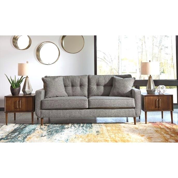 ashley furniture olean ny medium size of furniture pa beautiful furniture ashley furniture olean ny phone number