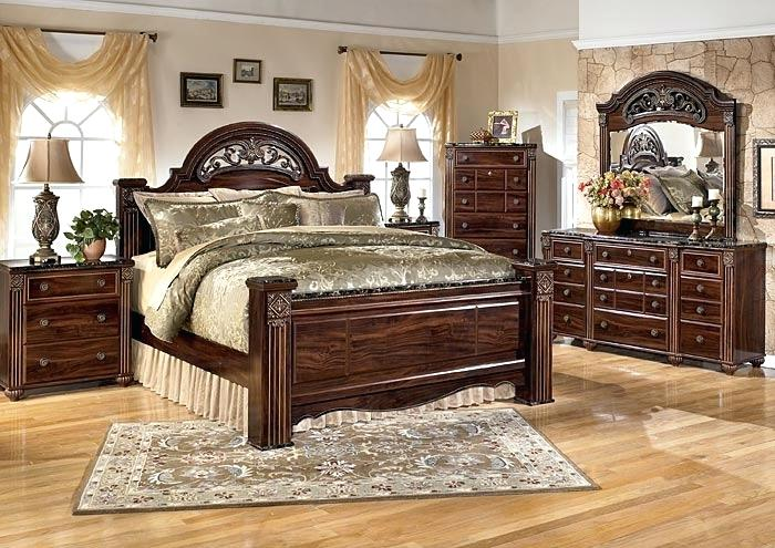 ashley furniture olean ny queen poster bed ashley furniture olean ny hours