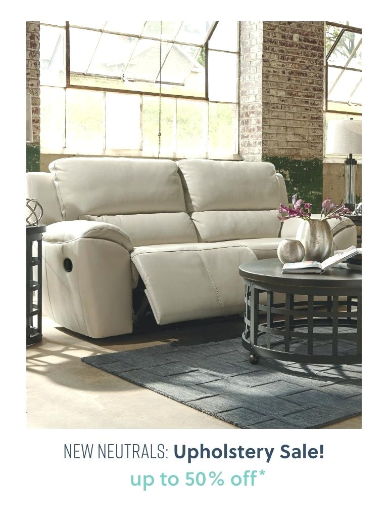 ashley furniture olean ny shop furniture online for great prices stylish furnishings and home decor free ashley furniture olean ny phone number