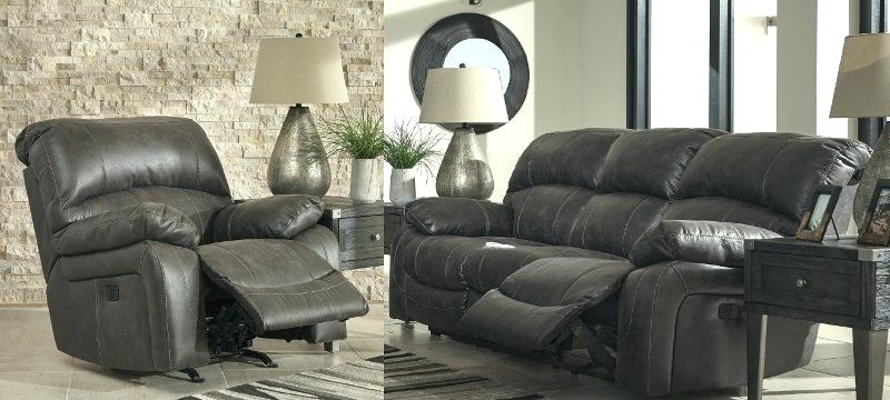 ashley furniture toletta creative ideas furniture leather recliners power intended for power recliner sofa prepare ashley furniture toletta reclining sofa