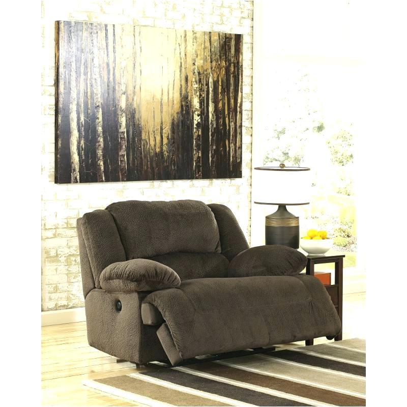 ashley furniture toletta furniture chocolate living room recliner ashley furniture toletta reviews