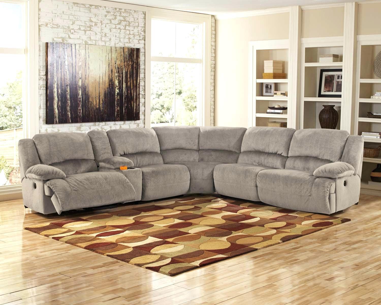 ashley furniture toletta granite 6 piece sectional ashley furniture toletta loveseat
