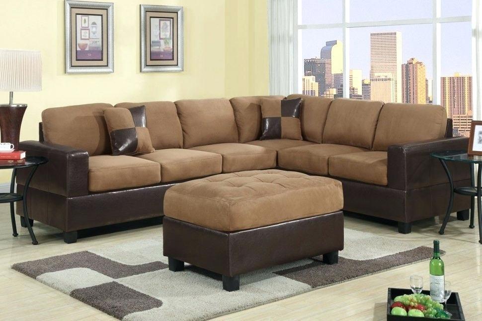 ashley furniture toletta medium size of sofa at furniture signature design by chocolate ashley furniture toletta loveseat