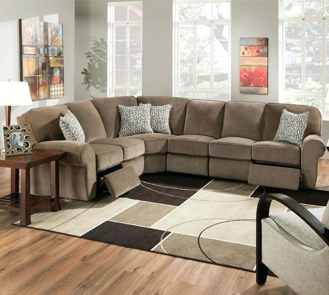 ashley furniture toletta sectional couch recliner via sectional sofa recliners reclining modular sectional signature layout by means of ashley furniture toletta reviews