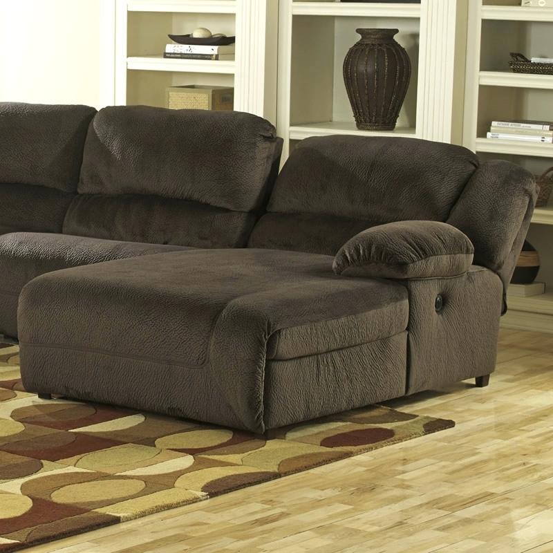 ashley furniture toletta signature design ashley furniture toletta dimensions