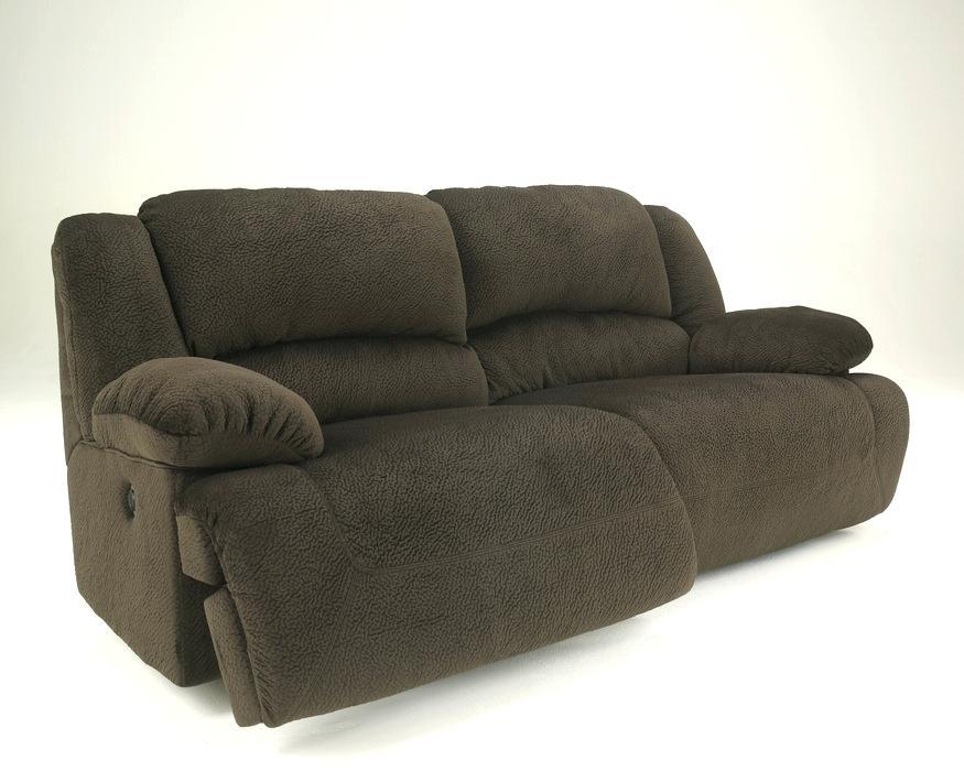 ashley furniture toletta sofa chocolate sectionals product sofa furniture ashley furniture toletta reviews