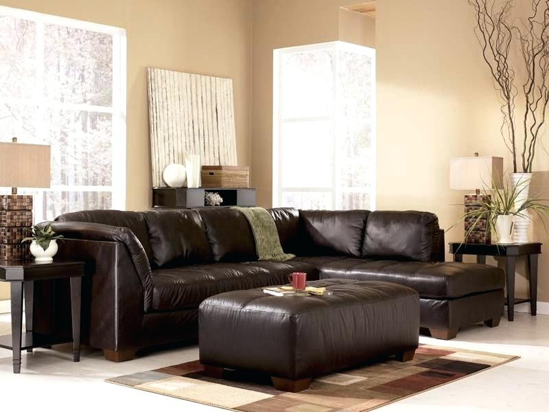 ashley furniture toletta surprising furniture brown sectional leather sofa picture best ashley furniture toletta loveseat