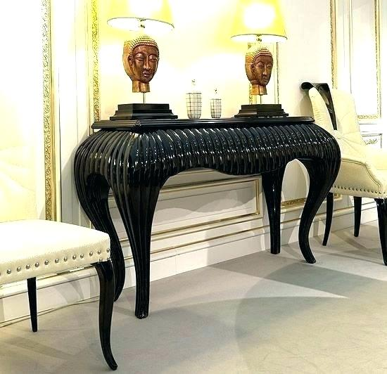 furniture mart sioux center furniture mart falls console design furniture dramatic console tables by handmade furniture mart falls unclaimed furniture mart furniture mart outlet sioux falls