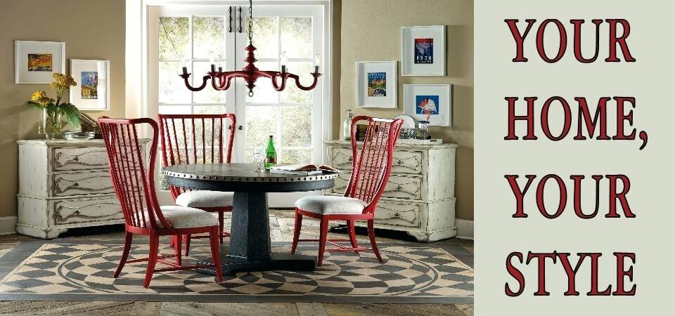 hefner furniture poplar bluff mo 1 hefner furniture appliance poplar bluff mo