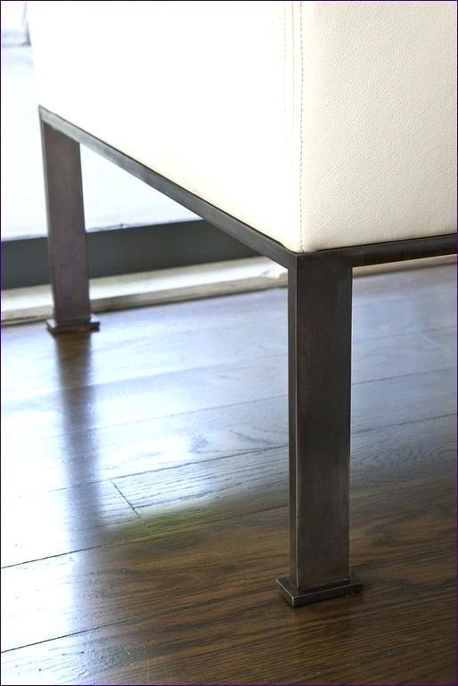 hefner furniture poplar bluff mo full size of appliances mo poplar bluff mo mo furnishings appliance hefner furniture appliance poplar bluff mo