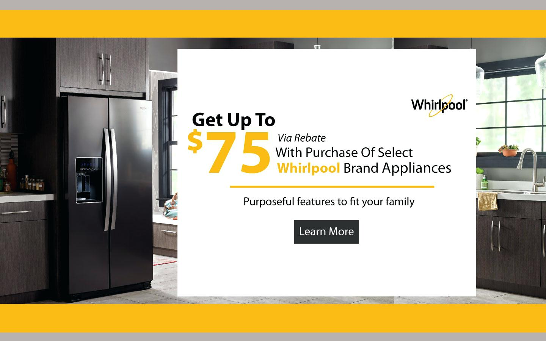 hefner furniture poplar bluff mo promo images promo images whirlpool up to hefner furniture appliance poplar bluff mo