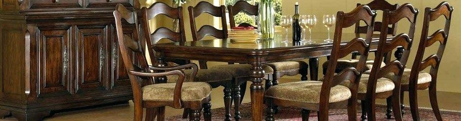 hefner furniture poplar bluff mo shop furniture hefner furniture appliance poplar bluff mo