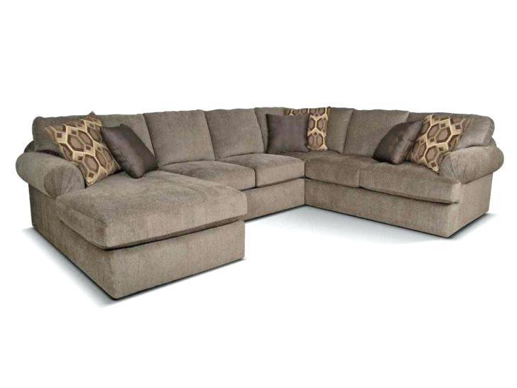 king furniture holmen wi photo 5 of 5 furniture logo sectional sect ordinary king furniture 5 king furniture holmen wi used furniture