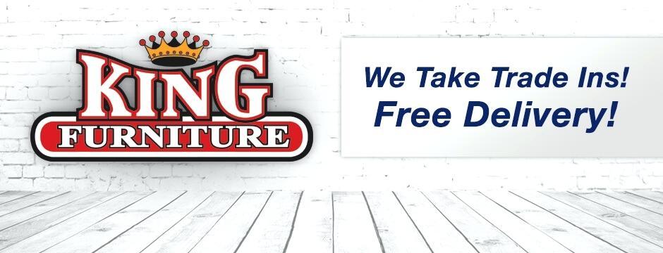 king furniture holmen wi promo images we take trade ins free delivery king furniture holmen wi used furniture
