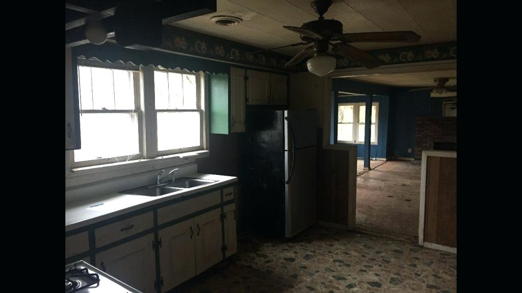 Manning Furniture Ashland Ky Just Listed Fixer Upper Home In Top Furniture  Stores Nj . Manning Furniture Ashland Ky ...