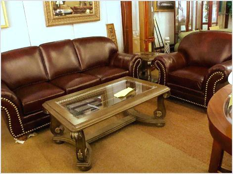 manning furniture ashland ky living room furniture brands how to living rooms manning top furniture retailers in the world