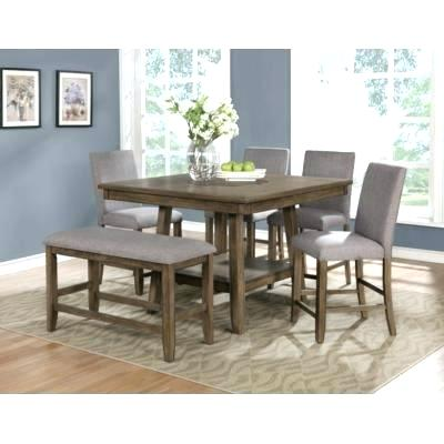 manning furniture ashland ky manning furniture large picture of manning 6 counter height dining set manning furniture restoration top furniture stores in los angeles