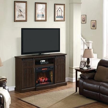 manning furniture ashland ky rent manning fireplace fireplaces furniture rental rent 2 own top furniture retailers 2015