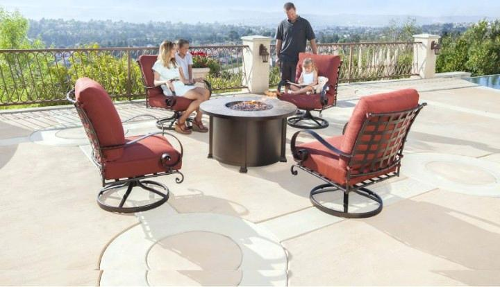 Superieur Surfside Casual Furniture Casual Creations Patio Furniture Images About  Review Surfside Casual Furniture Reviews