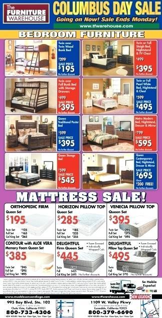 the furniture warehouse chula vista ca ads for the furniture warehouse in vista ca furniture depot store chula vista ca