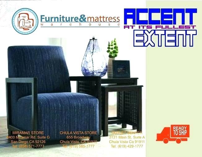 the furniture warehouse chula vista ca furniture vista ads for in vista ca ashley furniture store in chula vista ca