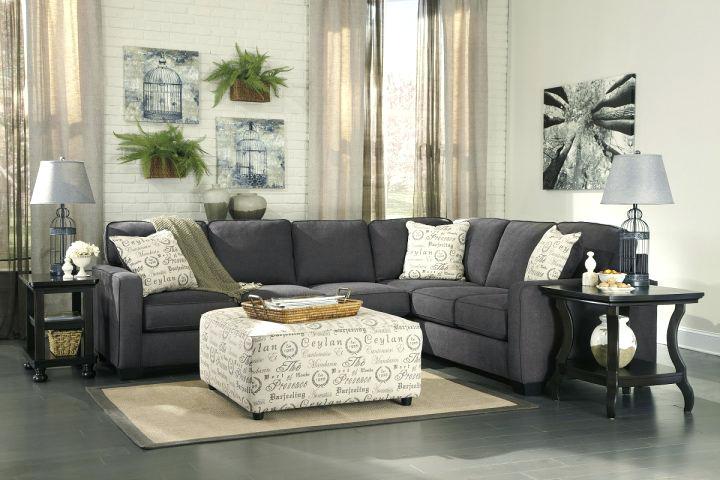 the furniture warehouse chula vista ca living living room furniture furniture vista furniture furniture depot store chula vista ca