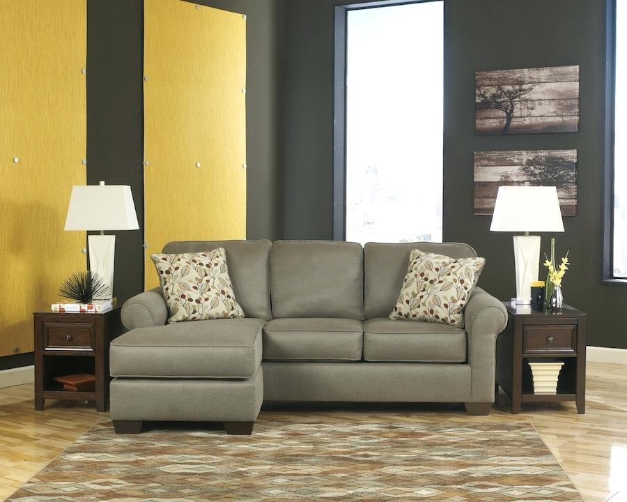 the furniture warehouse chula vista ca quality sofas mattresses furniture warehouse direct vista furniture store chula vista ca